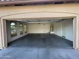 16184 Crenshaw Drive - Photo 56