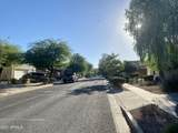 16184 Crenshaw Drive - Photo 57