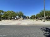 16184 Crenshaw Drive - Photo 58