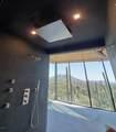 7415 Continental Mountain Est Drive - Photo 38