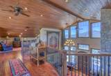 8960 Cutting Edge Ranch Trail - Photo 39