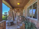8960 Cutting Edge Ranch Trail - Photo 46