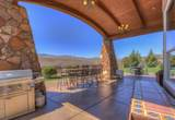 8960 Cutting Edge Ranch Trail - Photo 47