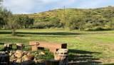 8960 Cutting Edge Ranch Trail - Photo 53