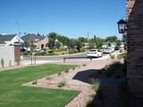 645 Echo Lane - Photo 5