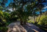 7718 Golden Reef Road - Photo 25