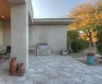 9046 Havasupai Drive - Photo 19