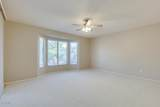 15223 Waterford Drive - Photo 12