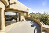 9818 Balancing Rock Road - Photo 40