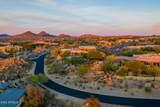 9818 Balancing Rock Road - Photo 61