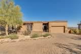 10731 Sonora Vista - Photo 42