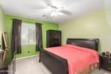 10906 146TH Avenue - Photo 53