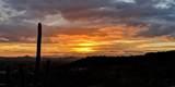 6616 El Sendero Road - Photo 32