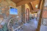 8960 Cutting Edge Ranch Trail - Photo 4