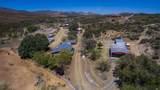 8960 Cutting Edge Ranch Trail - Photo 8