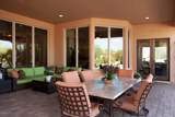 8606 Los Gatos Drive - Photo 29