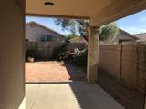 13018 Aster Drive - Photo 23