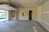 18204 Montebello Court - Photo 19