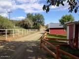 8960 Cutting Edge Ranch Trail - Photo 9