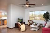 8606 Los Gatos Drive - Photo 24