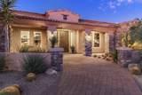 8606 Los Gatos Drive - Photo 35