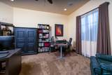 9704 Cholla Street - Photo 22
