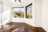9818 Balancing Rock Road - Photo 51