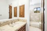 9818 Balancing Rock Road - Photo 53