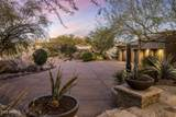 9818 Balancing Rock Road - Photo 61