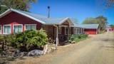 8960 Cutting Edge Ranch Trail - Photo 11