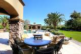 6635 Lost Dutchman Drive - Photo 42