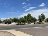 5334 Greenway Road - Photo 38
