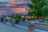 5334 Greenway Road - Photo 42