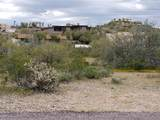 93XX Prickly Pear Trail - Photo 2