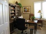38621 Red Tail Lane - Photo 34