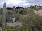 93XX Prickly Pear Trail - Photo 1