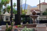 10055 Mountainview Lake Drive - Photo 26