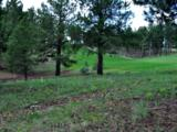 3940 Clubhouse Circle - Photo 3
