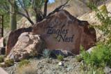 16007 Diamondback Trail - Photo 1