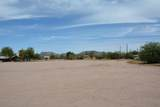 1484 Apache Trail - Photo 19