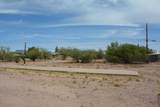 1484 Apache Trail - Photo 22