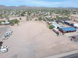 1484 Apache Trail - Photo 3