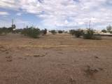 700 Arizona Boulevard - Photo 11