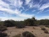 10723 Rising Sun Drive - Photo 4