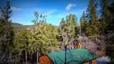 0 Breezy Pine Road - Photo 10