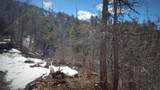 0 Breezy Pine Road - Photo 13