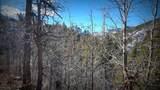 0 Breezy Pine Road - Photo 15