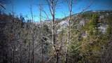 0 Breezy Pine Road - Photo 16