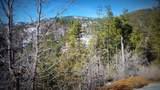 0 Breezy Pine Road - Photo 17