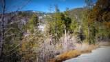0 Breezy Pine Road - Photo 18